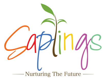 Saplings - Nurturing The Future