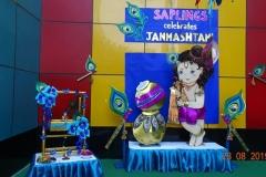 JANMASHTAMI - 2019